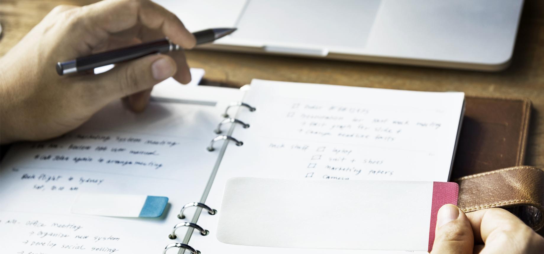 Jak Napisać Skuteczny List Motywacyjny Poradniki Work Service